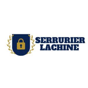 Serrurier Lachine